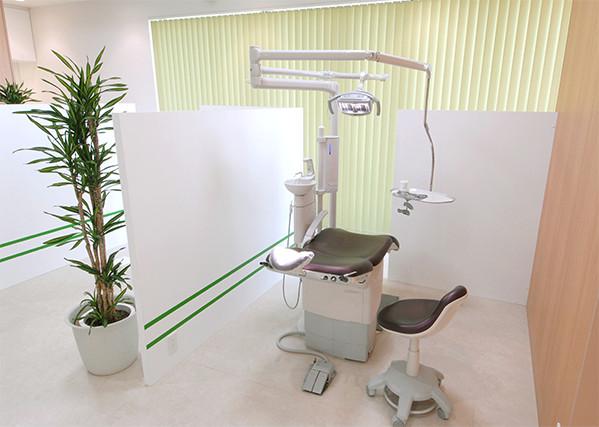 てりは矯正歯科photo